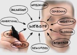 webconban
