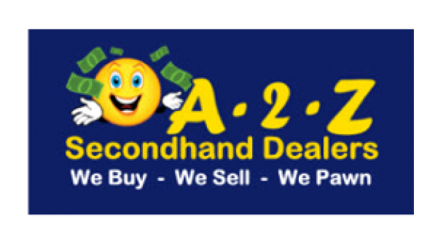 A 2 Z Dealers