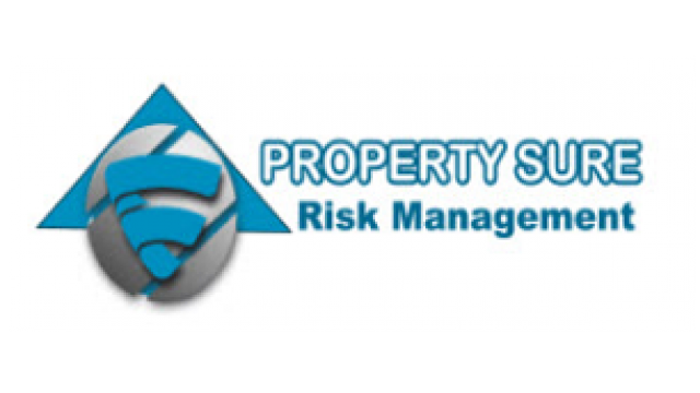Property Sure