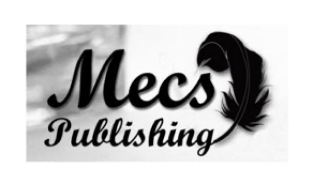 Mecs Publishing