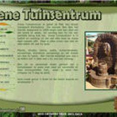 Irene Tuinsentrum