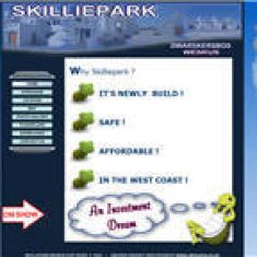 Skilliepark