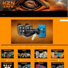 KZN Safe