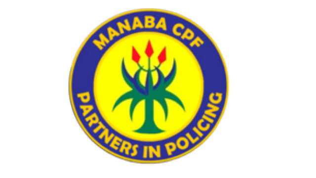 Manaba CPF