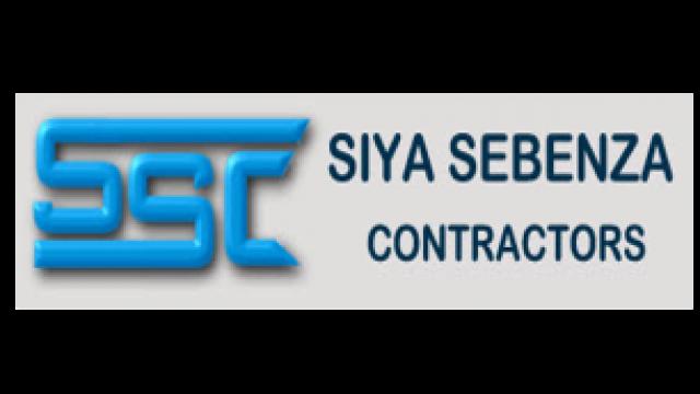 SS Contractors