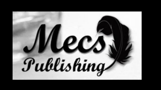 Mecs Publishing