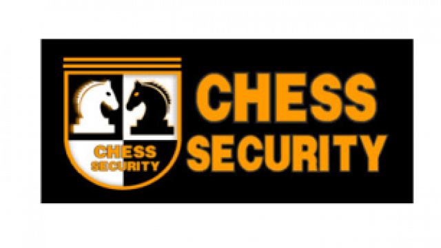 Chess Security